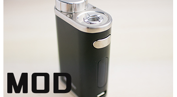 VAPE RECORD 電子タバコのアトマ・MOD・リキッドのレビューブログ