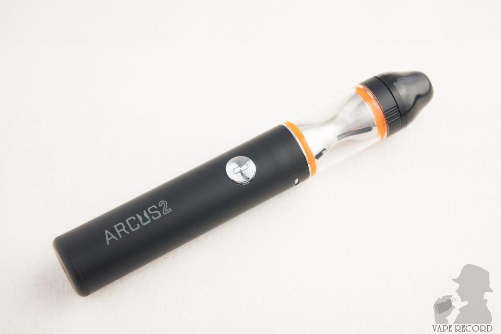 Arcus2 本体
