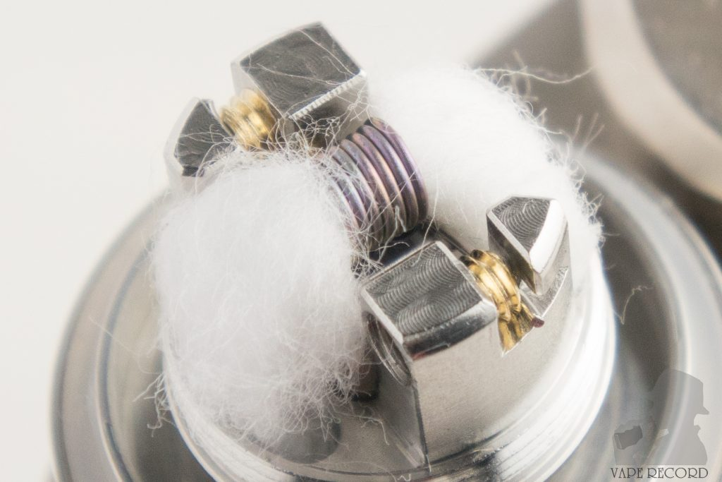 Galaxies MTL RTA コットン